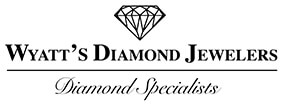 Wyatt's Diamond Jewelers