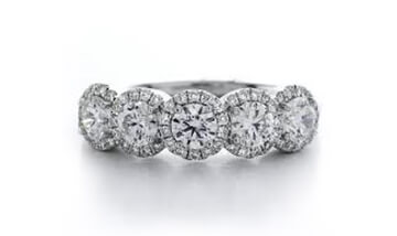 Wyatt's Diamond Jewelers